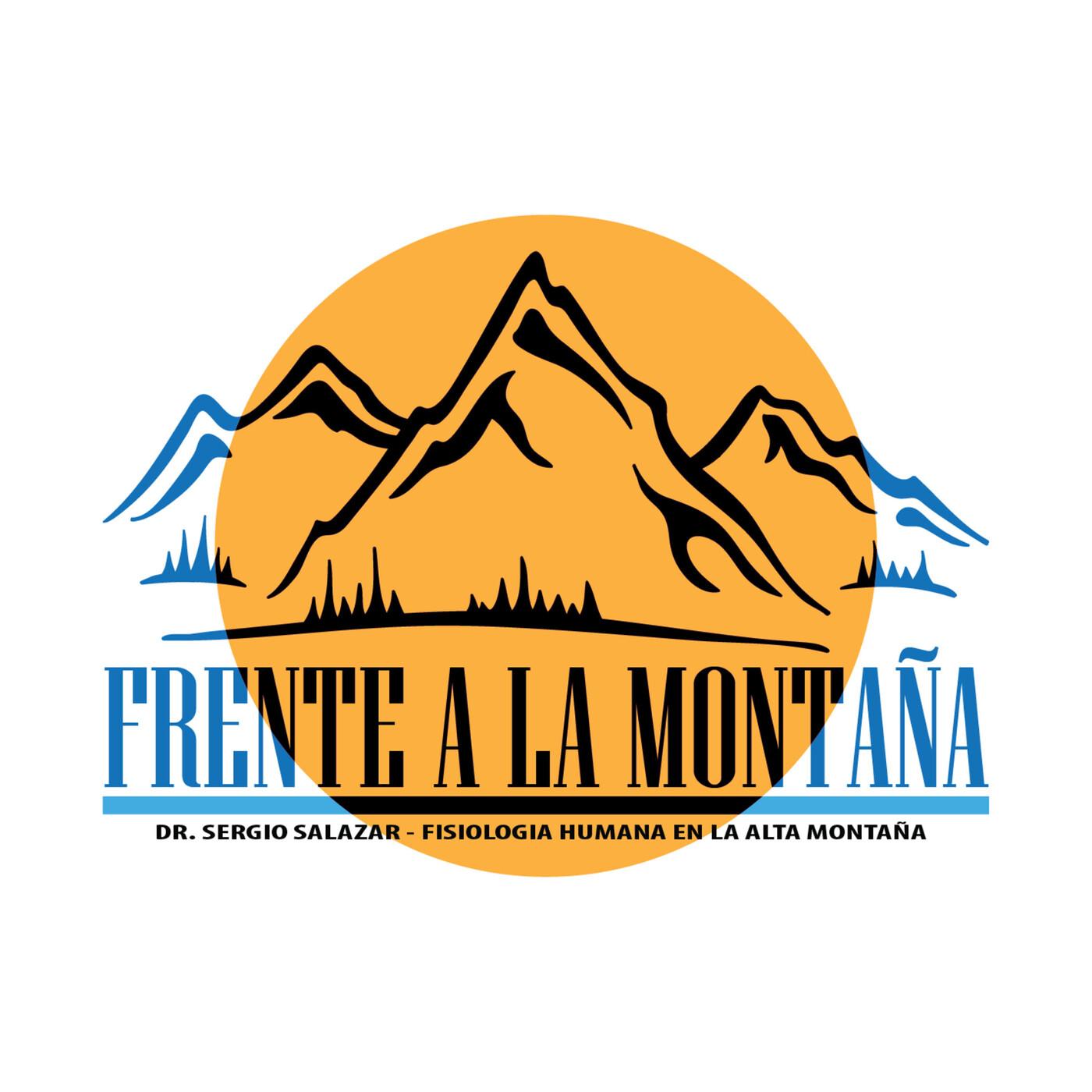 El Mal de Montaña (Mountain Sickness) II