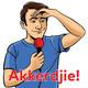 AFL 9 - Akkerdjie! met Willy Linthout (Urbanus)