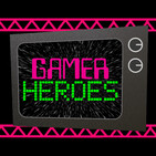 Gamer Heroes: Video Games | PC Gaming | Console Ga