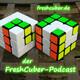 FCP10: Cube-Talk mit Willem Klose