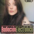 Radiación Electrónica #2