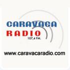 El Ayuntamiento de Caravaca lleva a cabo un plan especial de desbroce en el municipio. Entrevista a Mónica Sánchez