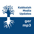Kabbalah Media | mp3 #kab_ger