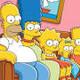 Los Simpson y Aristóteles