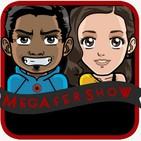 MegaFershow
