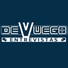 Entrevistas DeVuego