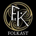 Folkast