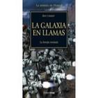 5. La Galaxia En Llamas ( Cap 13 al 15 )