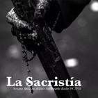 La Sacristía