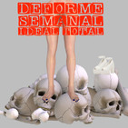 Deforme Semanal Ideal Total