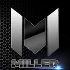 Dj Miller Podcast