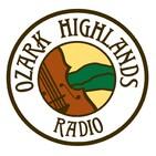 """OHR Stories: Brooks Blevins' """"Public Enemy Ozarks"""""""