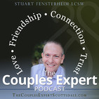 The Couples Expert Podcast | Marriage and Relation