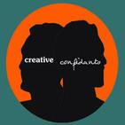 Creative Confidants - Exploring and Encouraging th