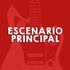Escenario Principal | STRIM
