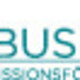 2019-06-16 Linus Lindells avskedsfest som ungdomspastor