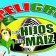 Los Hijos de Maiz ( 17 de enero del 2019)VENTAJAS NO GASOLINA, MACHOMAN,HISTORIAS MACABRONAS,PERDER PESO, NOTICIAS CURIO