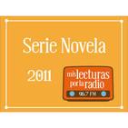 Serie Novela 2011