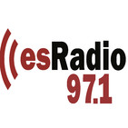 emitido en esRadio97.1