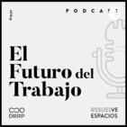 T03E09 #Covid19 - Alex Morris - Xertica Perú