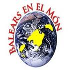 Balears en el món
