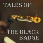 Tales of the Black Badge – A Wynonna Earp Fan Podcast #181 – Favorite Season 2 Episodes