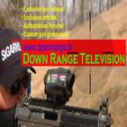 Down Range Radio