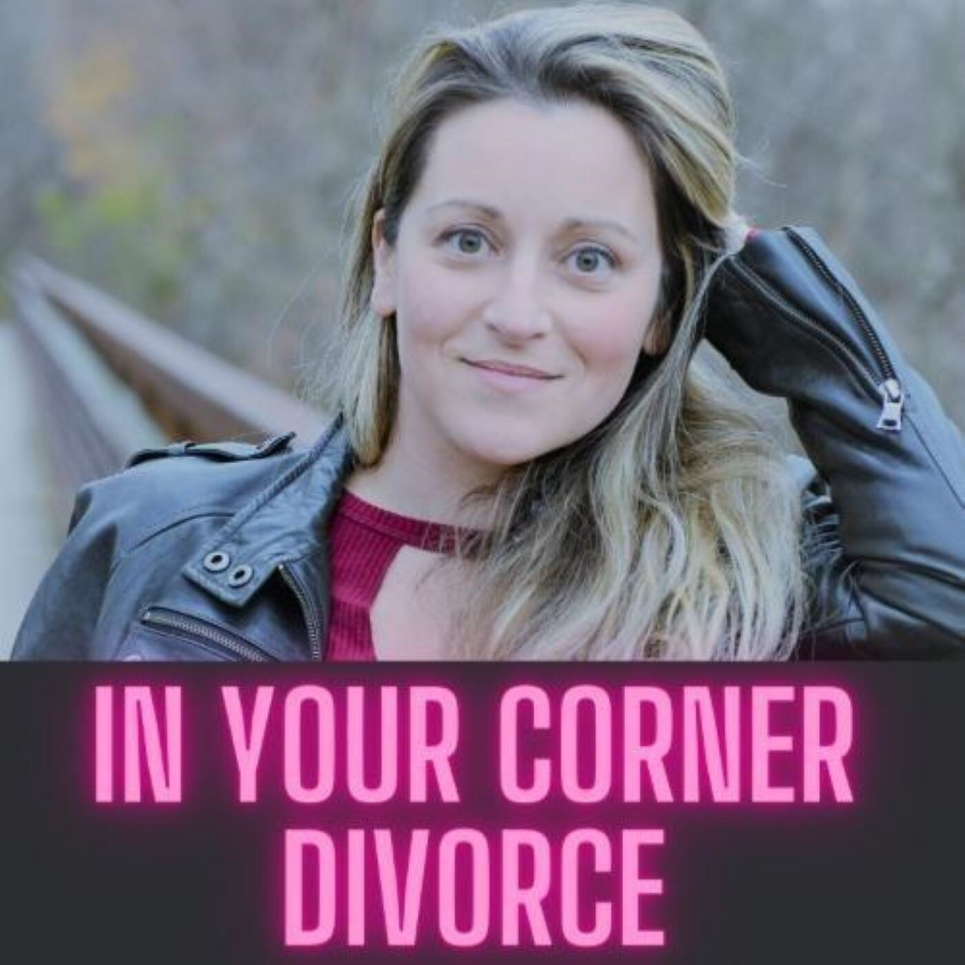 Interview with Nicole from Sex Talk with Nicole