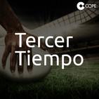 El Tercer Tiempo, Cap.144 (19-06-2018)
