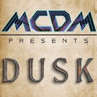 The Chain Extra 02 - Interlude, The Patron