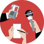 #Entrevista RAMIRO de NARCÓTICOS ANÓNIMOS Roberto Villalobos Atlas Cintia Neves Reporte Urbano Radio Orión CABA Ciudad