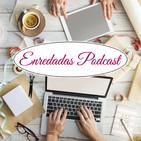 EP 04 - Porteo: a la altura de tus besos