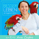 BLPS-014 Was haben Mathematikwettbewerbe und Glitzerfeen mit deinem Papagei oder Sittich zu tun?