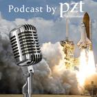 PZT by Posizionarte