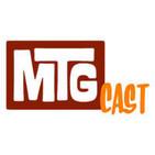 MTGCast » The Third Power
