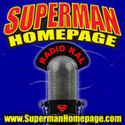 Radio KAL #122 - The Superman Homepage Podcast