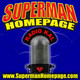 Radio KAL #128 - The Superman Homepage Podcast