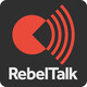 RebelTalk summer edition: The things they don't teach you in school