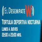 El desempate - W Radio