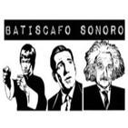 El Batiscafo Sonoro