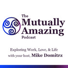 68: Are you managing your time or your energy? Which gets the priority and why? Discover this fascinating conversatio...