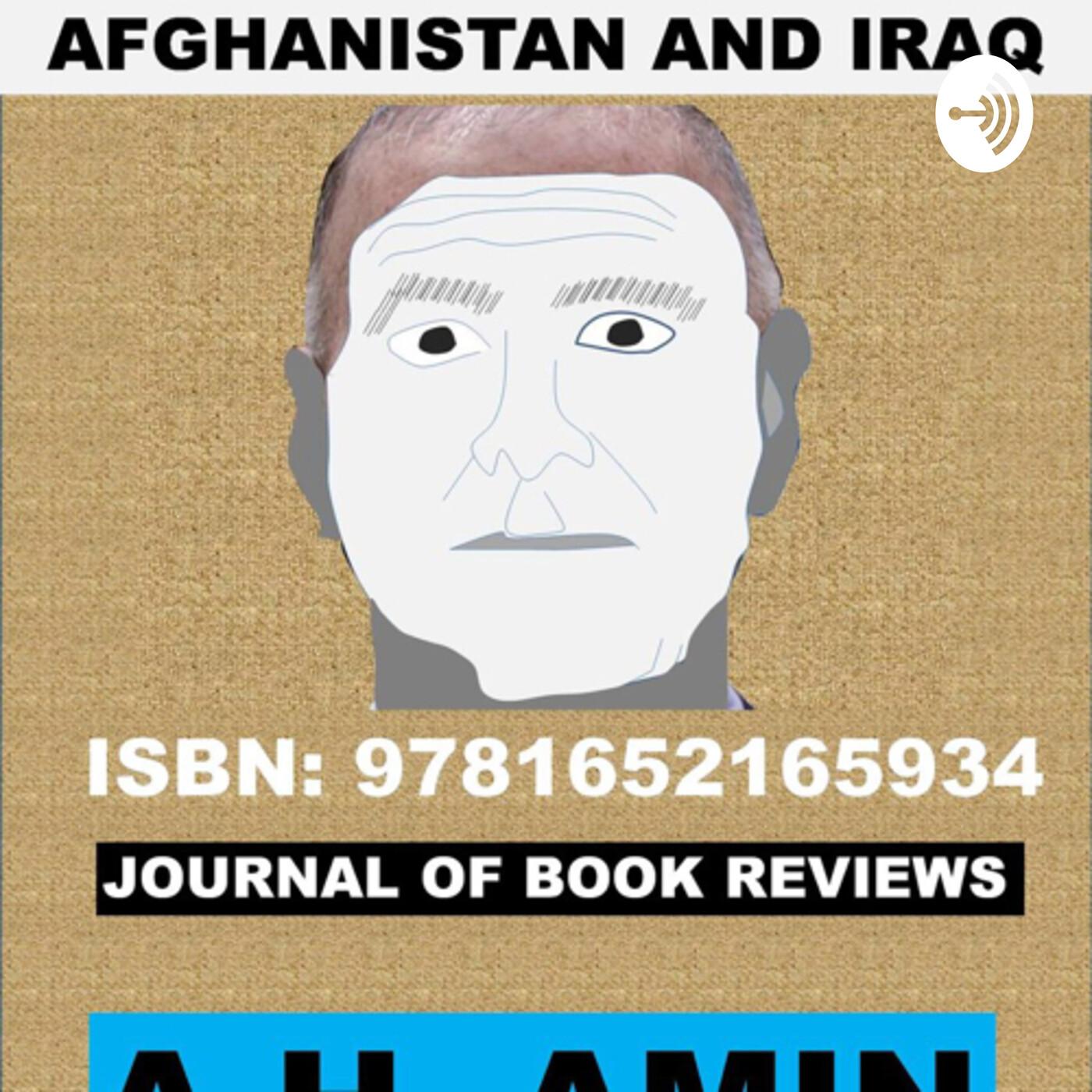 Insurgencies and jihad