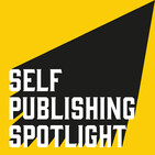 Self Publishing Spotlight 019: Stephen Marriott