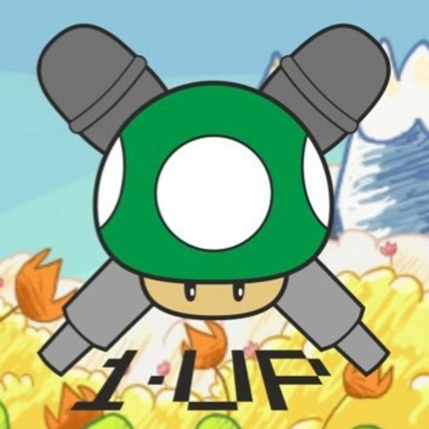 1UPRadioTeam 9x19 - Jump Force, el limite en los videojeugos (Rape Day), Xbox Game Pass everywhere y los nuevos pokémon