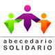 Abecedario Solidario 2018 - GALA - ARRABALEROS