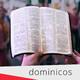 Jueves 24 SEPT 2020 - Comentario al Evangelio de hoy