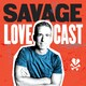 Savage Love Episode 656
