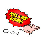 Pork Chop Express