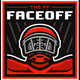 2020 Fantasy Football Mock Draft 12-Team PPR | NFL News and Rumors