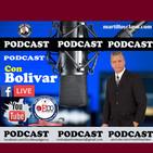 Podcast MARTILLOYCLAVOTV